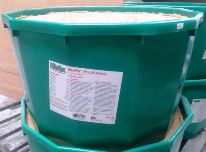 Organic Cattle Lick Tubs Photos And Other Amusements